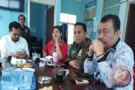 PDIP Depok : Jangan Kotak-kotakan Wilayah