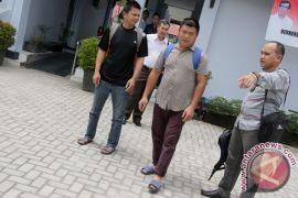 Lima WNA China dideportasi imigrasi Sukabumi