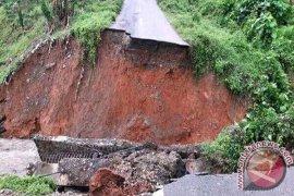 Akses Transportasi Gorontalo Utara-Buol Terputus