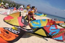 Banyuwangi Siapkan Pulau Tabuhan untuk  Wisatawan Mancanegara