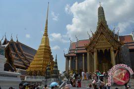 Junta Thailand mendapat tekanan untuk mengatasi krisis polusi