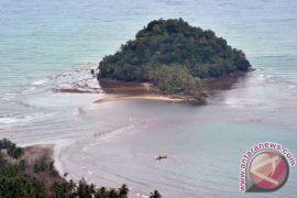 Kota Padang fokus berantas premanisme