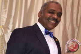 Presiden Haiti tunjuk dokter jadi perdana menteri