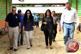 Pakar Jerman Puji Cara Indonesia Perlakukan Pengungsi