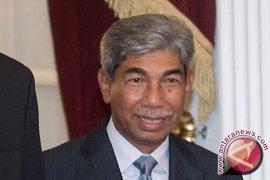 Presiden Sri Lanka Pastikan Hadiri KTT IORA