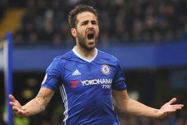 Chelsea tumpul saat ditahan 10 pemain Leicester, 0-0