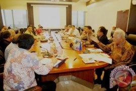 Dewan Nasional KEK Dukung KEK MBTK