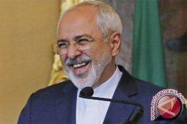 Menlu Iran: AS lakukan perundungan, bahkan terhadap sekutunya sendiri