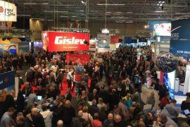 Indonesia tingkatkan promosi wisata di Denmark
