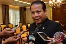 Paripurna DPR setujui sembilan calon anggota KPPU
