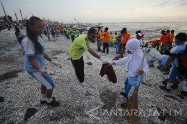 Kementerian PUPR Dorong Pelaku Usaha Peduli Lingkungan