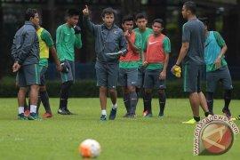 Indonesia Satu Grup dengan Thailand dan Vietnam di SEA Games