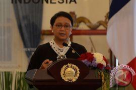 Indonesia dorong Myanmar-Bangladesh bersama repatriasi pengungsi Rohingya