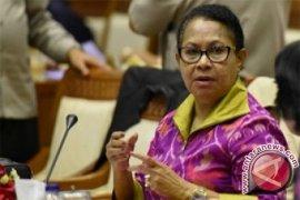 Menteri PPPA: Negara harus hadir cegah HIV/AIDS