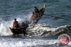 BMKG: waspadai angin kencang di Sabang