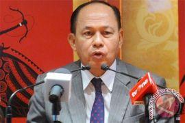 Dubes: banyak tantangan perlindungan WNI di Malaysia