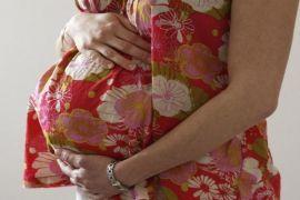 MEWS bantu deteksi dini resiko selama kehamilan