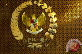 Tudingan soal Uighur, DPR bela NU dan Muhammadiyah