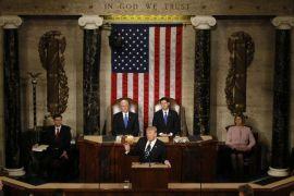 51 versus 50, Senat setuju debatkan RUU pengganti Obamacare