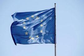Uni Eropa dukung pemeriksaan keamanan online visa Schengen
