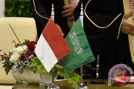 Saudi harapkan peran Indonesia dalam misi kemanusiaan di Yaman