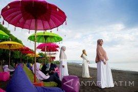 Tokoh Agama Apresiasi Wisata Halal Banyuwangi