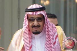 Liga Arab tolak campur tangan Iran
