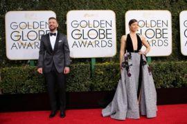 """Justin Timberlake akan luncurkan album baru """"Man of the Woods"""""""