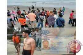 ASITA: Perlu Petugas Pengamanan Wisata Pantai Panjang
