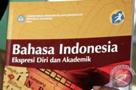 Indonesia bawa 300 buku ke London