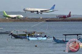 Bandara Internasional Juanda Beroperasional Normal Kembali