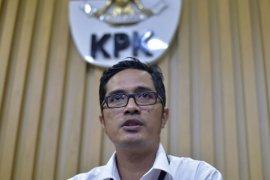 KPK Panggil Menteri Yasonna Terkait Korupsi KTP-E