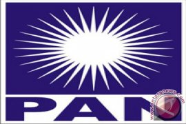 Pilkada Agam, Sumbar lima bakal calon kepala daerah mendaftar ke PAN