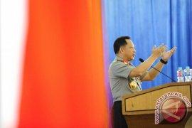 Tito Karnavian: Kalbar punya modal penting ciptakan Pemilu kondusif
