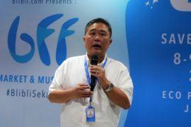 Creativepreneur Indonesia ditantang wujudkan ide segar-inovatif