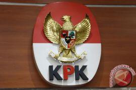Jakarta hari ini, Paripurna DPR bahas Pansus KPK hingga Forum Infrastruktur Jakarta