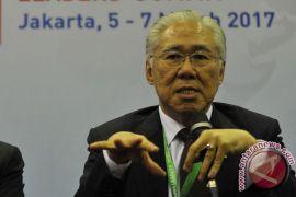 Indonesia inventarisasi komoditas ekspor penyebab defisit AS