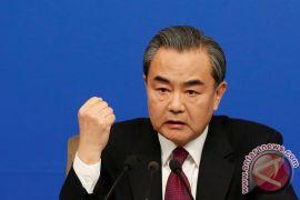 China: tak seorang pun boleh mengkacaukan semenanjung Korea
