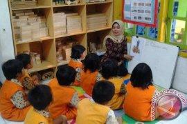 DPRD Situbondo akan perjuangkan guru PAUD peroleh insentif