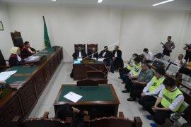 MUI: Penegak Hukum Diminta Serius Berantas Narkoba