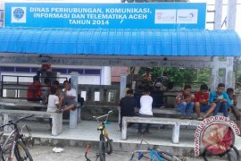 "Aceh Barat Daya menuju ""Smart City"""