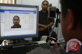Imigrasi Kendari kekurangan personel awasi pergerakan WNA