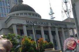 MK segera putuskan perkara sengketa pilkada Sampang