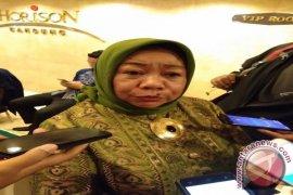 Organda Bandung: 50 Persen Angkot Berhenti Beroperasi
