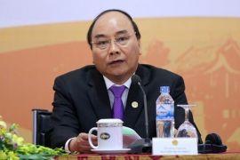 PM Vietnam siap ke AS untuk tingkatkan hubungan