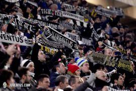 Liga Italia kembali ke akhir anti-klimaks