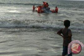 SAR Temukan Dua Pelajar Bengkulu Tenggelam