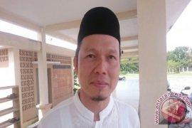 DPRD Kabupaten Bangka Tengah Usulkan Pelaksana Tugas Bupati Bangka Tengah