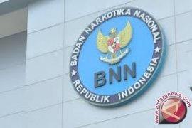 Presiden Jokowi telah tandatangani Perpres 47/2019 tentang BNN