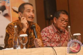 Indonesia peringkat ke-6 negara terindah di dunia versi media Inggris